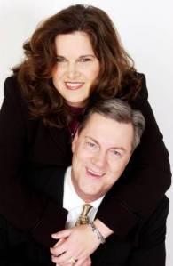 Christie & Jim Jacobus