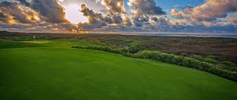rockport golf